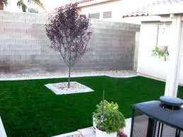 artificial grass las vegas. With One Of The Worst Droughts In History It Is Also A Great Way To Save Artificial Grass Las Vegas