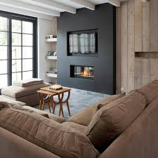 Small Picture Elegant Contemporary and Creative TV Wall Design Ideas