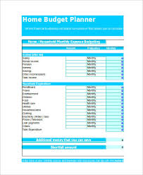 Budgeting Calculator Spreadsheet Magdalene Project Org