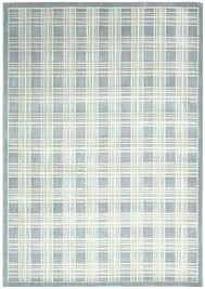 plaid area rug black and white plaid rug plaid area rugs at rug studio pertaining with
