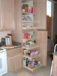roll out kitchen cabinet sliding shelves to enlarge kitchen pantry cabinet slide out shelves roll out kitchen cabinet shelf