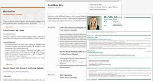 Resume Builder Cover Letter Templates Cv Maker Resumonk Intended