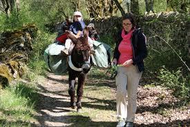Promenades et visites desanes du quercy