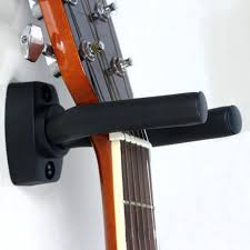 guitar wall mount guitar wall hanger holder stand violin rack hook mount for al instrument guitar guitar wall mount