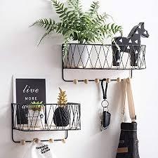 bulyzer floating shelves wall mounted