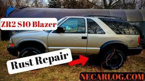 Blazer » 2000 Chevy Blazer Tire Size - Old Chevy Photos Collection ...