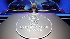 Check out the various teams, pots, games, awards for the 2020/21 european football season and more. When Is The Champions League Group Stage Draw For 2021 22