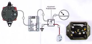balmar tach signal stabilizer this device converts the tach quick view