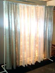 easy backdrop stand full size of interior curtain backdrop stand inviting for of curtain diy backdrop