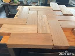 new diy wood countertops 41 dining room inspiration with diy wood countertops
