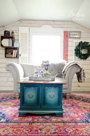 Paint colors for furniture French How Created Different Furniture Paint Colors For My Modern Farmhouse dododsondesigns furniturepaintcolors Do Dodson Designs How Made Different Furniture Paint Colors With Dixie Belle