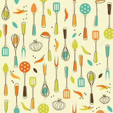vintage cooking utensils clipart. Shiny And Transparent Perky Colours 28 Collection Of Vintage Cooking Utensils Clipart High Quality On