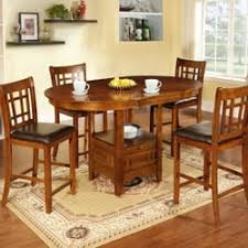 Quality Furniture Warehouse 29 s Furniture Stores 3204