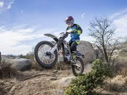motocross dirt bike enduro supercross racing dirt rider