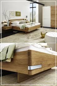 Musterring Savona Schlafzimmer Sleeping Room Schlafzimmer