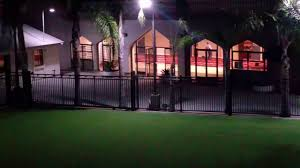 isha azan garden grove masjid