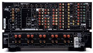 pioneer elite. the sc-09tx includes so many audio and video inputs outputs that specification page doesn\u0027t give their numbers. receiver will play vinyl lps pioneer elite
