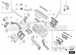 Lamborghini huracan drawing at getdrawings free for personal lamborghini huracan drawing 28 lamborghini huracan drawing lamborghini engine diagram