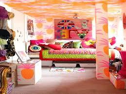 cool college door decorating ideas. College Bedroom Decorating Ideas Decorations Dorm Cool Photos On . Door