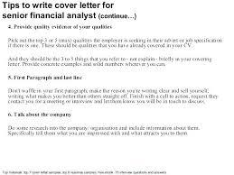 Job Application Cover Letter Opening Sentence Cover Letter Paragraphs First Paragraph Cover Letter Cover Letter