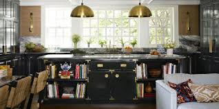 Small Picture Interior Design Tips Advice from Top Designers