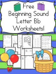Free Preschool  Kindergarten 1st and 2nd Grade Printable further  moreover  in addition 50 Incredible Alphabet Activities for Preschoolers furthermore Free Letter F Printable Pack   Fun with Mama likewise  likewise letter d handwriting worksheets for preschool to first grade moreover  moreover 245 best ABC Ideas images on Pinterest   Alphabet activities as well FREE Superhero Worksheets for Kids besides Dot to Dots Worksheets   Free Printables   Education. on abc and letter f activities inspiration for preschool 123 worksheets