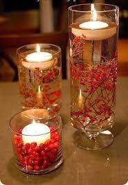 image result for diy diwali decorations seasonal crafts
