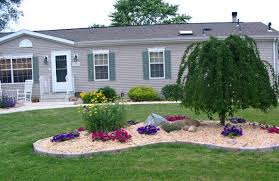 what to do in middle of front lawn (flower, landscaping, growing) - Garden  -Trees, Grass, Lawn, Flowers, Irrigation, Landscaping... - City-Data Forum