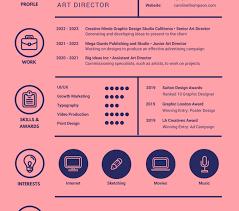 Nice Design Canva Resume Builder Free Online Resume Maker Canva Resume