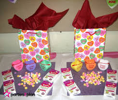 office valentine gifts. Valentines Office Ideas. Valentine Party Ideas 1 Gifts T