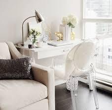 office desk in living room. Exellent Office Creating A Home Office Throughout Desk In Living Room B