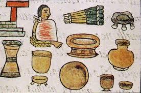 Mitos e Historias sobre Ollas enterradas con ORO en México durante la Revolución Images?q=tbn:ANd9GcQd0_vJmEje2L5MKkZ4fPjYMBQN2MTQO4OpiT80I2BH4THOl_Av