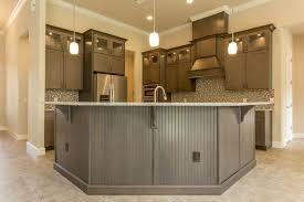 granite countertops melbourne fl new kitchen cabinets and granite countertops in melbourne fl by granite countertops