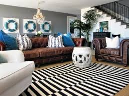 brown leather couch living room ideas. Living Room : Brown Leather Couch Ideas Of Decorating For Sofa I