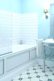 install bathtub cost cost to replace tub with shower replace tub with shower awesome bathtub and install bathtub cost