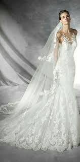 pin by kerry burrow on weddings pinterest wedding dress Wedding Dress Designers Kerry stunning wedding dresses french wedding dress designer kerry