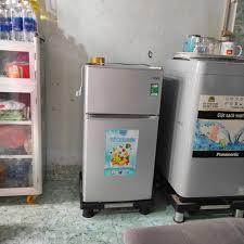 Chuyên... - SINNI - Tủ lạnh mini 90 lít 2 cửa tiết kiệm điện