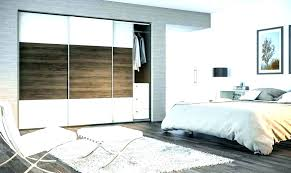 how to install bedroom door frame doors also staggering and nice elegant unique cost interior s cost to replace interior door how install a bedroom