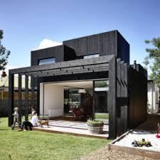Small Picture House Designs Ideas Inspiration Photos Trendir