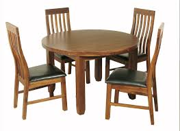 table and chairs png. ragusa round dining set table and chairs png