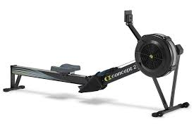 20 Best Home Gym Equipment Pieces | Man of Many