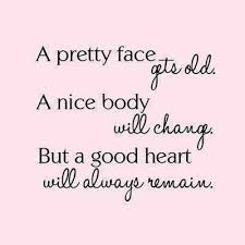 Quotes To A Beautiful Girl Best of Beautifulgirlquotes24 Sweetfashion
