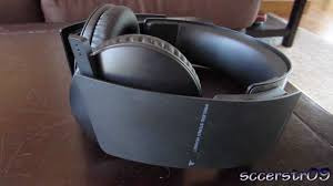 ps tutorial ps wireless stereo headset setup ps3 tutorial ps3 wireless stereo headset setup
