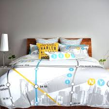 graphic design duvet covers graphic print duvet covers graphic duvet covers homely bedroom with fl pattern