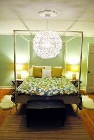 overhead bedroom lighting. ikea maskros pendant light overhead bedroom lighting