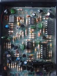 daddy o schematic the wiring diagram dod fx33 buzzbox › killall 9 humans schematic