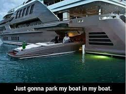 Omg thats what you call rich | Funny Dirty Adult Jokes, Memes ... via Relatably.com