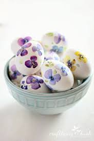 Pretty Egg Designs Watercolor Eggs Easter Egg Designs Easter Crafts Easter Eggs