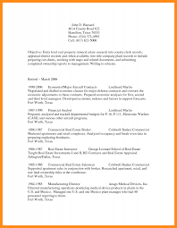 Manufacturing Resume Objective Medical Coder Resume Objective Memo Example 13