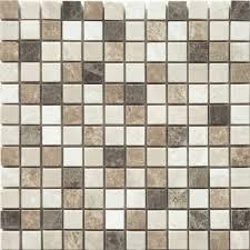 Kitchen Wall Tiles Kitchen Wall Texture Seamless Amazing Design 76828 Kitchen Design